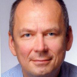 Dr Norbert Schmidt - Klinik am Leisberg - Baden-Baden