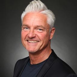 Karsten Klepper