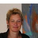 Sabine Schmitz - 48155 Münster