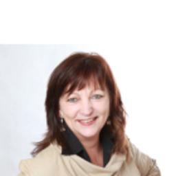 Liz Wieskerstrauch