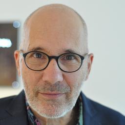 Dr. Thomas Belzner - BelznerConsulting - Poing
