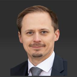 Julian Jansen - REFINE IT GmbH - Recklinghausen