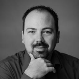 Stefan Ludwig - Novatec Consulting GmbH - Leinfelden-Echterdingen