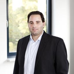 Marco Licciardi-Mues's profile picture