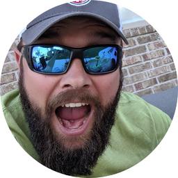 Ronny Katzenberger - HomeAway.com - Austin