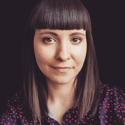 Kerstin Höfig's profile picture