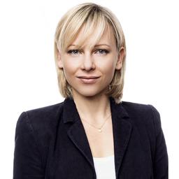 Anne Purtz - CTE Entwicklungen GmbH - Augsburg