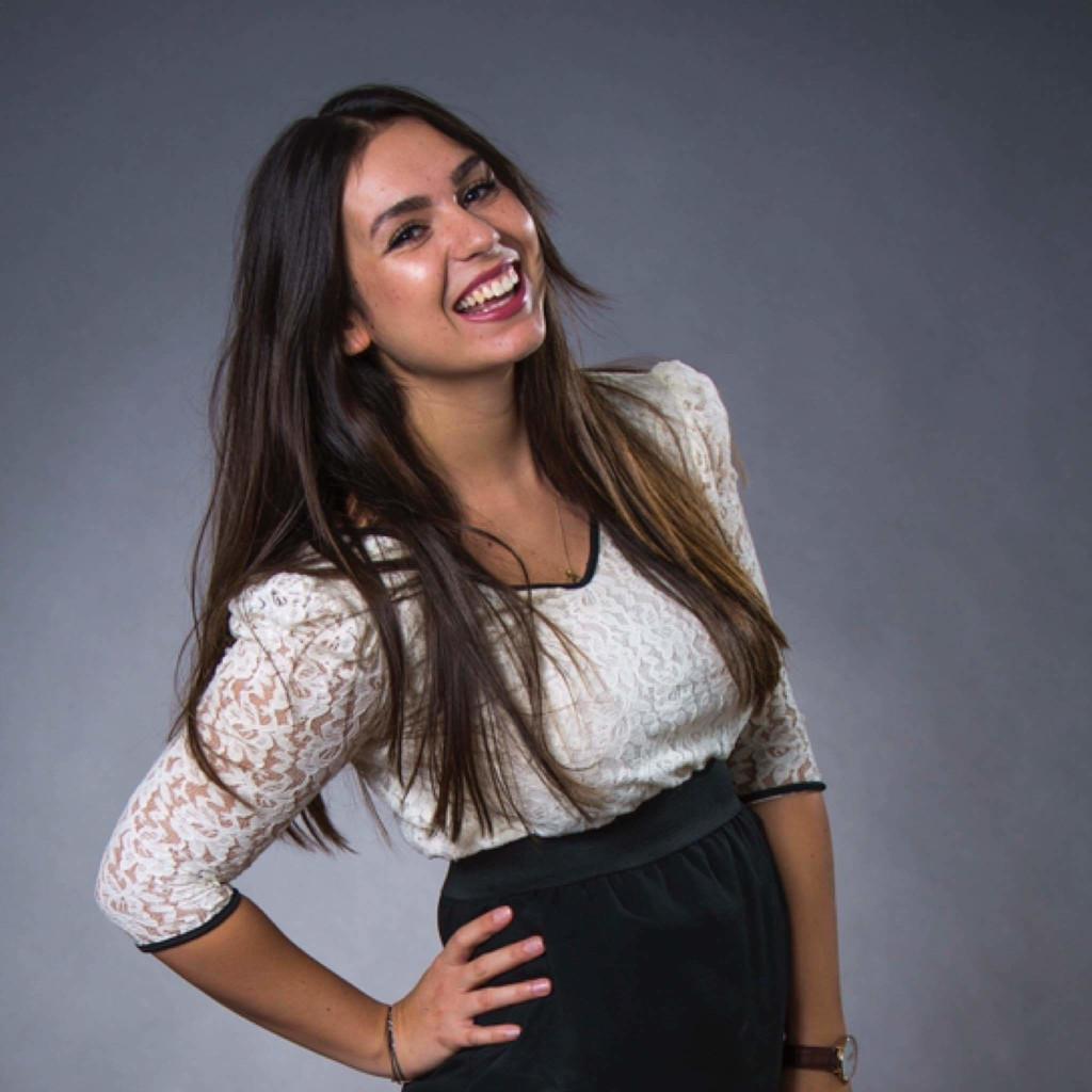 Anja Brahja's profile picture