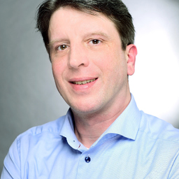 Bernd Heinisch - elbsurfer Marketing Services GmbH - Hamburg