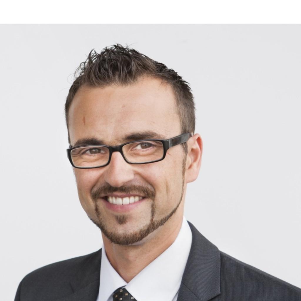 Markus Nowak Pharmaceutical Engineer Baxter Oncology