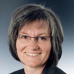 Heike Ziegler-Braun