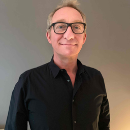 Tobias Heppermann - Selbstständig/ Inookmedia - Köln