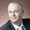 Thomas Wille - Zörbig