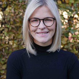 Katrin Micheel - Kemper Steiner & Partner GmbH - Bochum