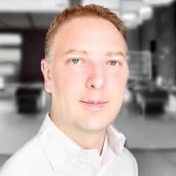 Andreas Wendorf - adviqo GmbH - Berlin