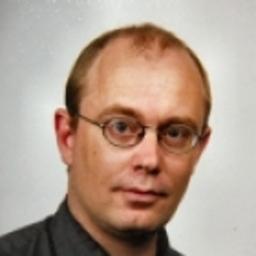 Markus Eisenberg's profile picture