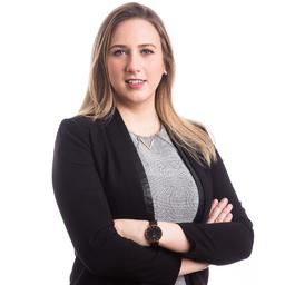 Franziska Albrecht's profile picture