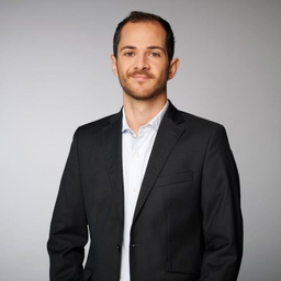 Jakob Baumgarten's profile picture