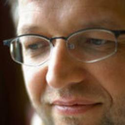 Peter Paul Röhlsberger