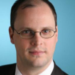 Oliver Sandmann