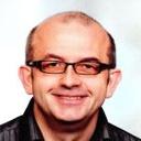Peter Sanchez-Sauer - Ahlen