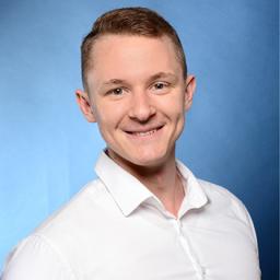 Chris Ballscheidt's profile picture