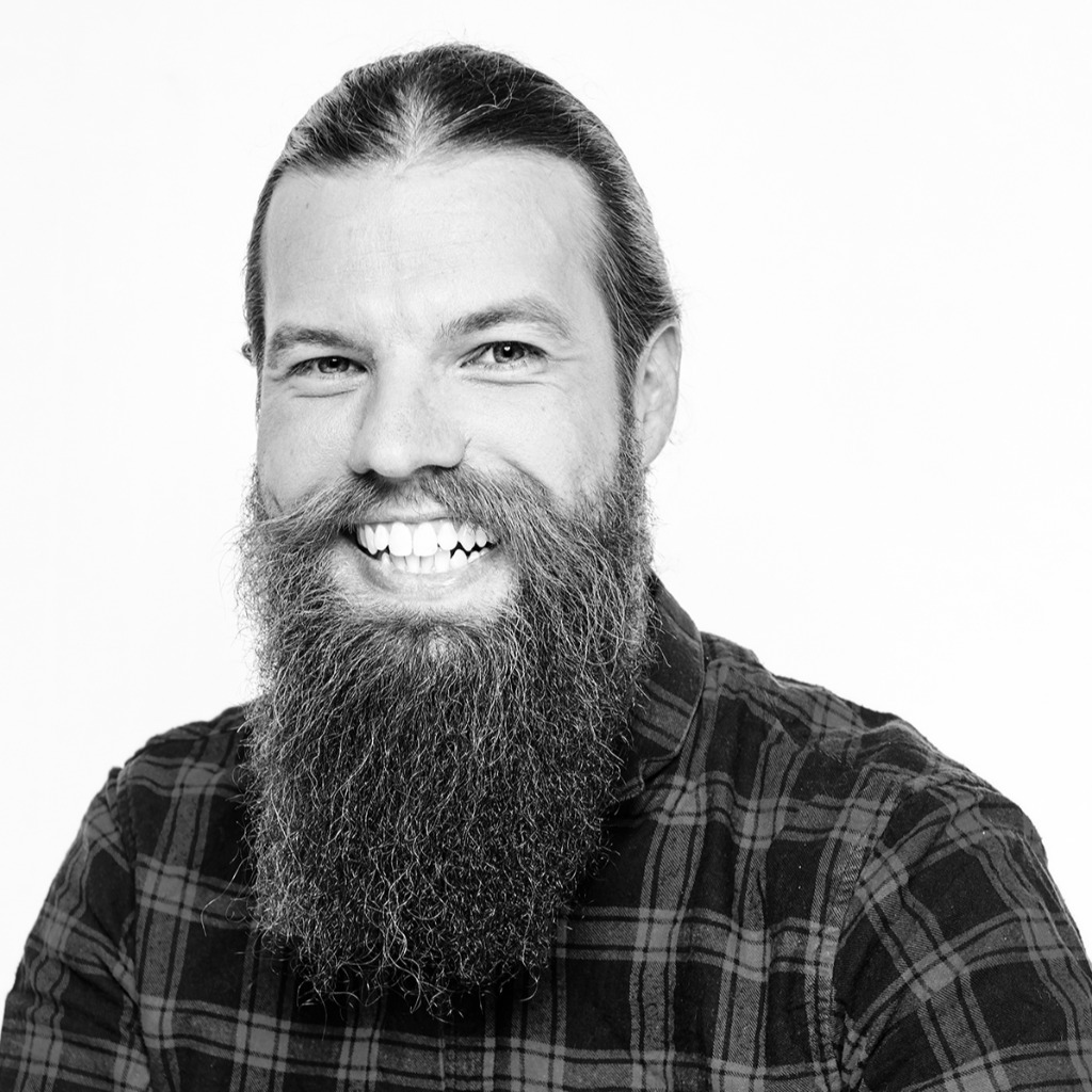 Dennis Apel's profile picture