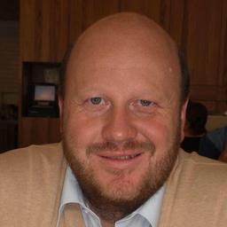 Mario Gross - Versicherungsagentur Mario Groß - Bregenz