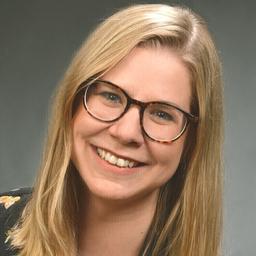 Lisa Kurz - Bilder, News, Infos aus dem Web