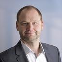Dirk Seifert - Berlin