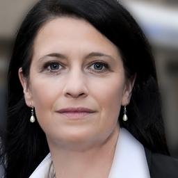 Judith Dittmar - RuhrAdvokaten Dittmar & Kollegen - Witten
