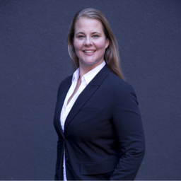 Cornelia Geiselhart's profile picture