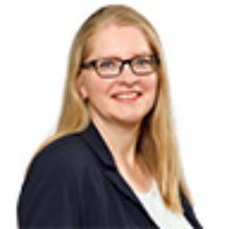 Cindy Altmann's profile picture