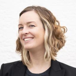 Charlotte Paul - FH Salzburg - Göppingen