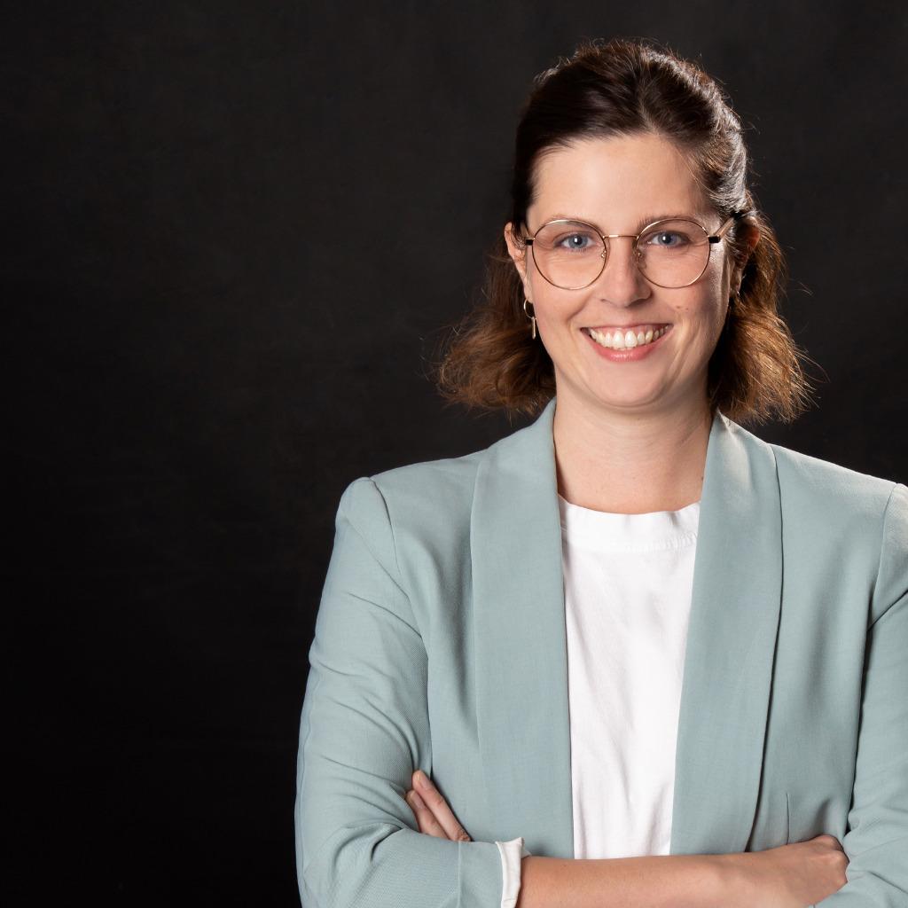 Werkhaus Bielefeld fritze personalleiterin werkhaus gmbh ein