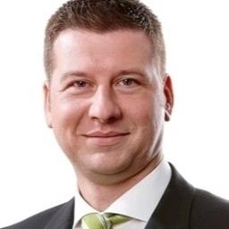 Stefan Dose