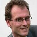 Daniel Roß - Heidelberg