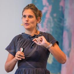 Susanne Westphal - Institut für Arbeitslust - Stephanskirchen
