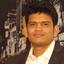 Raguram Nagarajan - Almelo
