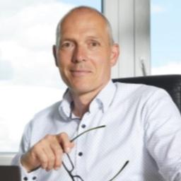 Sven Heizmann's profile picture