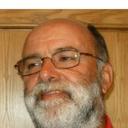 Peter Gruber - Aigen