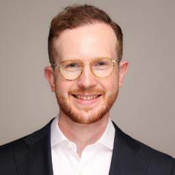 Brian Demmer's profile picture