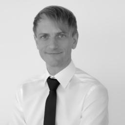 Stephan Kambor - #teamagile GbR - Hamburg
