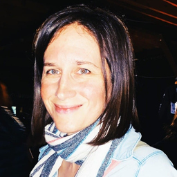 Nora Szentkiralyi's profile picture