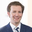 Patrick Vogt - Haan