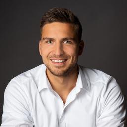 Marvin Briem's profile picture