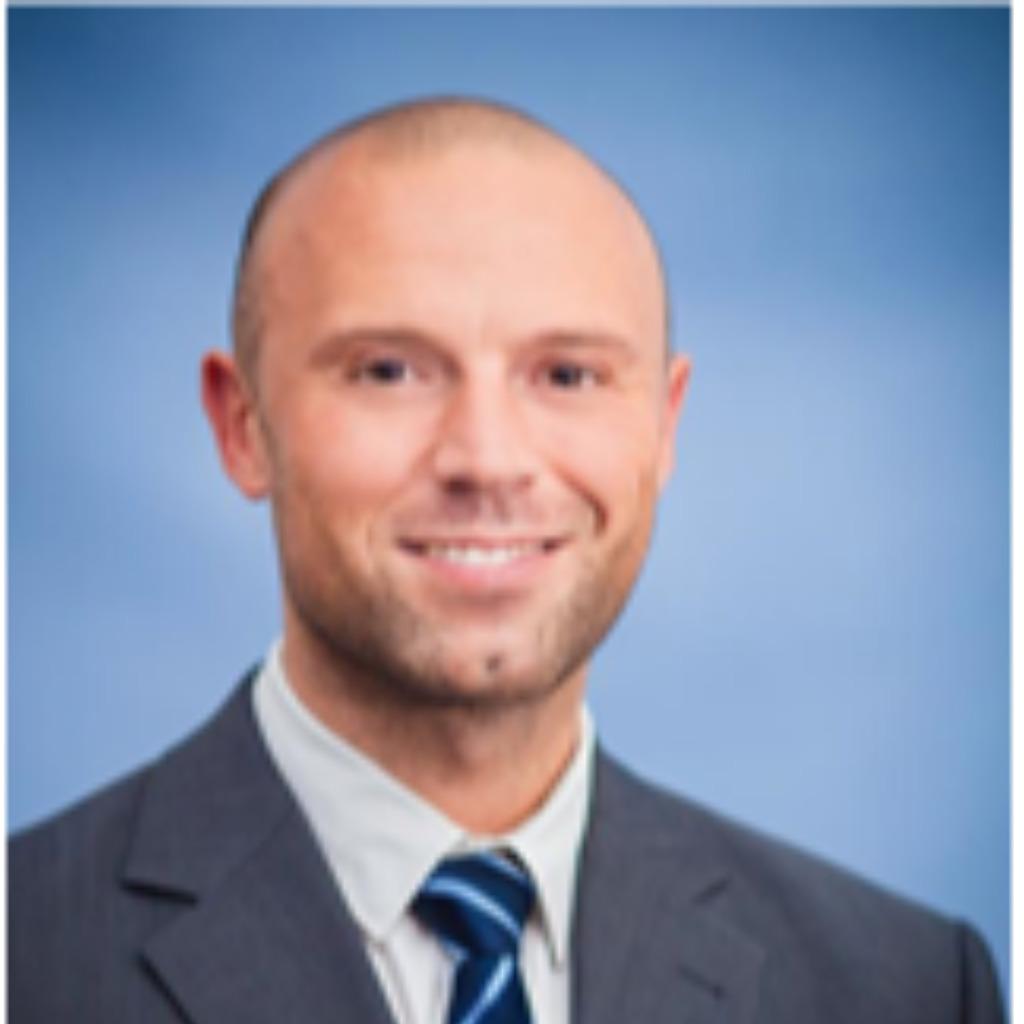 <b>Mirko Schneider</b> - Area Sales Manager - PACT SALES GmbH - PACT COMMUNICATION ... - mirko-schneider-foto.1024x1024