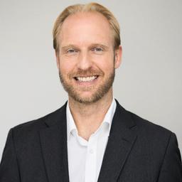 Rouven Dankert's profile picture