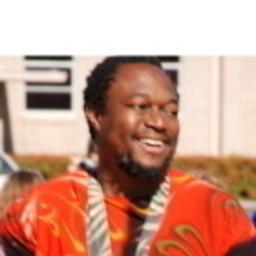 Prof. Masankho Banda