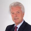 Manfred Strasser - Gräfelfing